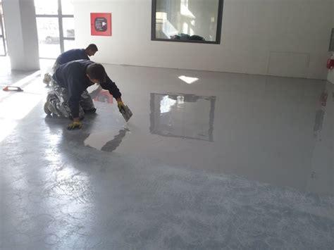 resine per pavimenti industriali pavimenti industriali lavori eseguiti pavimentazioni