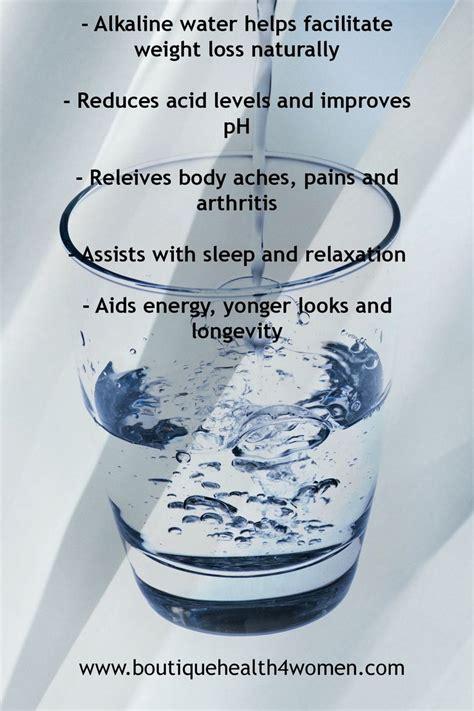 Kangen Water Detox Side Effects by 71 Best Images About Kangen H2o Agua Wasser Eau Paanee