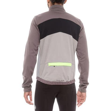 best mtb jacket 2015 100 best mtb softshell jacket best gore tex jackets
