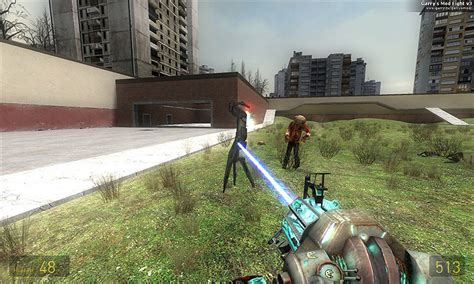 gmod game free demo gmod 9 download pc softzoneshared