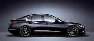 Infinity Q50s Price 2016 Infiniti Q50 Release Date Redesign Price Steering