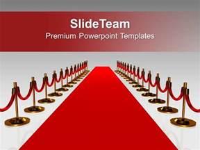 award winning powerpoint templates carpet for award winners success powerpoint templates