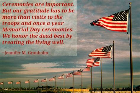 Memorial Day Quotes Memorial Day Quotes Sayings With Pictures Quoteszilla