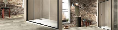 2b docce sistemi doccia 2b carboni casa