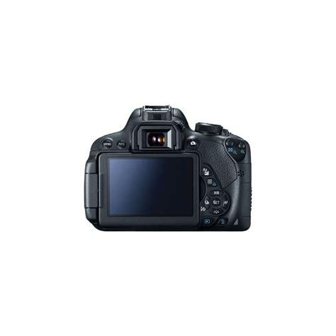 canon t5i dslr canon eos rebel t5i dslr with 18 135mm lens