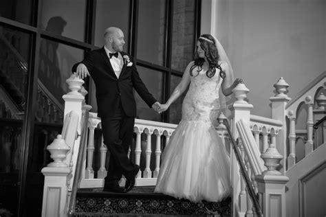 Premium Ellora Dress the ellora edison nj wedding venue