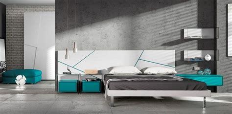 tipos de camas venta de camas en barcelona
