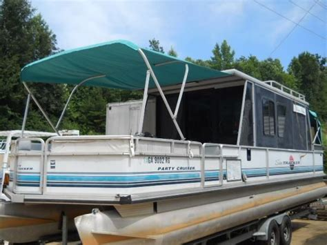 pontoon boat awnings pontoon boat awnings 28 images boat pontoon and