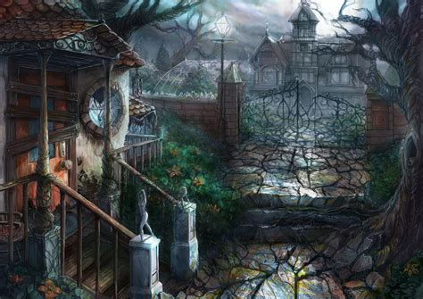 mansions of murder the a mystery a athelstan mystery books murder mystery house by indianrose on deviantart