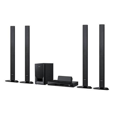 Home Theater Samsung F455k buy from radioshack in samsung ht f455k dvd
