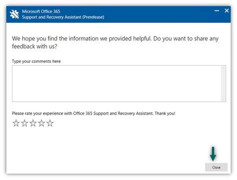 Office 365 Outlook Problems Cannot Create A New Outlook Mail Profile Using The