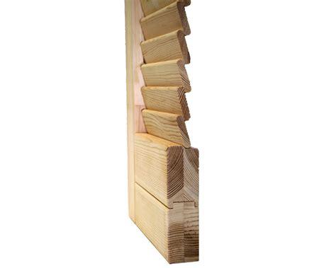 legno per persiane la migliore legno per persiane idee e immagini di