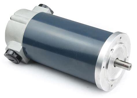 applications of pmdc motor pmdc motor buy pmdc motor permanent magnet dc motor dc