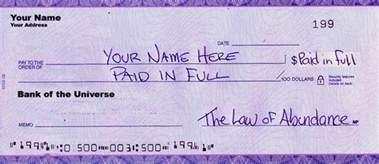 cheque sle malaysia