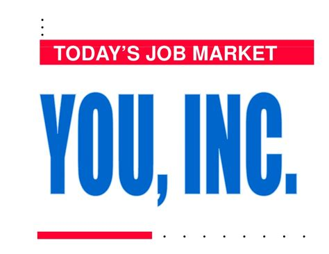 today s today s job market you inc