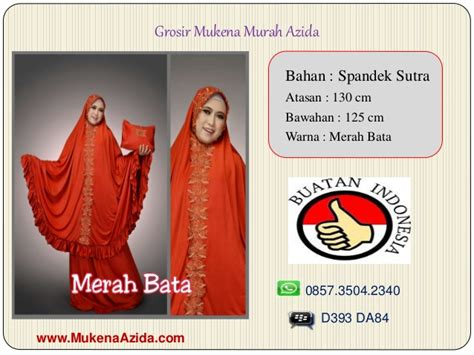 Mukena Dubai Renda Bordir 0857 3504 2340 Bbm D9a5 706a 0857 3504 2340 mukena anak murah surabaya mukena anak murah jakarta
