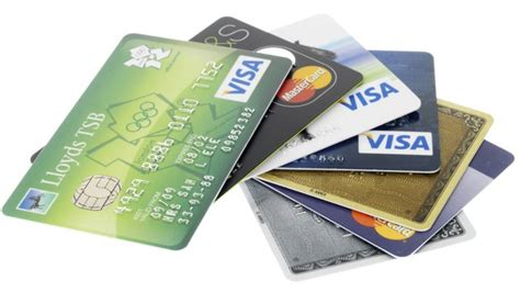 Best Way To Accept Credit Cards For Small Business
