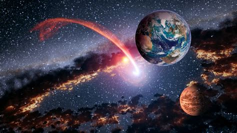imagenes del universo nasa mir 225 los 13800 millones de a 241 os del universo en un