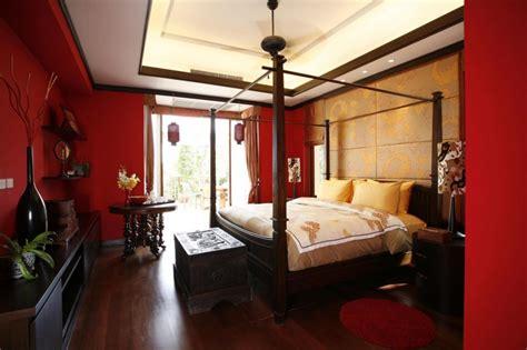 asian design bedroom 21 best asian bedroom design ideas