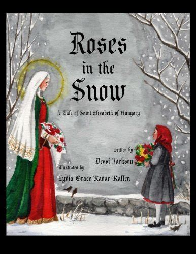 Weekend Mba For Dummies Pdf by Read Roses In The Snow A Tale Of