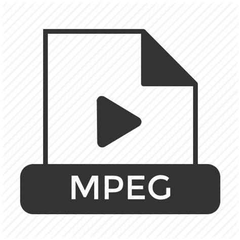 format file mpeg file format media mpeg icon icon search engine