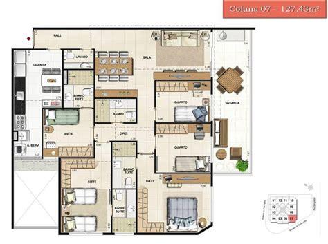 casa illimitato illimitato residenziale illimitato residenziale 28