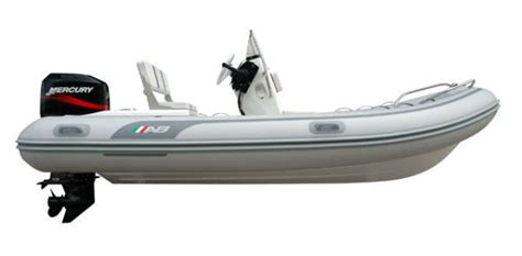 inflatable boats for sale fort lauderdale ab inflatables 15 vst for sale in fort lauderdale fl