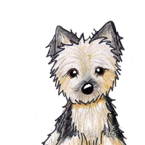 yorkie items 236 best dessin yorkie images on terriers yorkie and yorkies