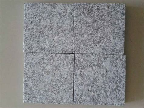 sell g603 outdoor flamed granite flooring tiles id 18174963 from zhanglong stone group ec21