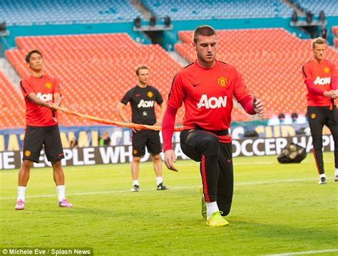 greatest fitness exercise train bands and watches 2014 louis van gaal to tell unwanted stars they can leave