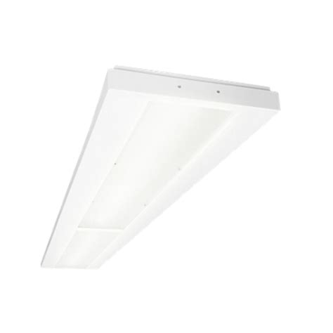 Lu Led Emergency Philips coreline surface mounted surface mounted philips lighting