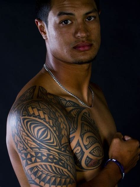 tattoo maker in pacific mall pacific tattoo designs and ideas