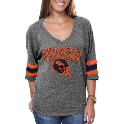 Chicago Bears Game Day Giveaway - 8 best cincinnati bengals sports apparel licensed images on pinterest
