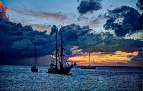 sea brewing is brewing the caribbean sea