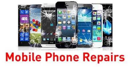 mobile repair phone repair mobile mart winter