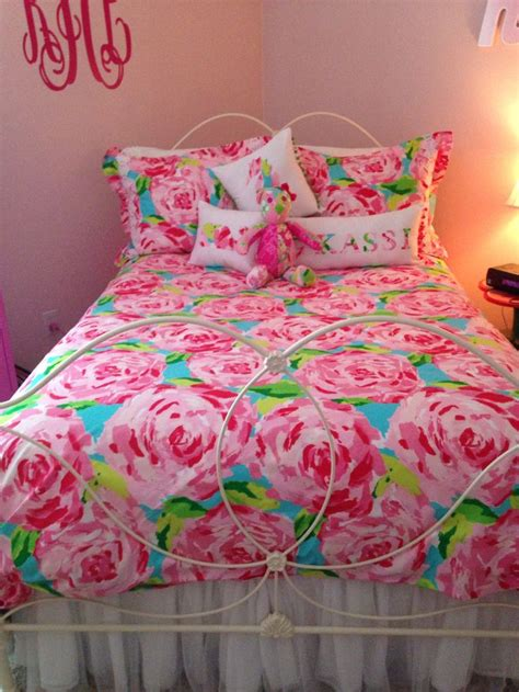 lilly pulitzer bedroom ideas lilly pulitzer bedroom ideas pcgamersblog com