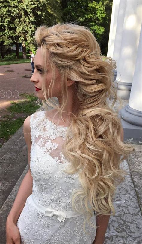 hairstyles for weddings for 50 wedding ceremony hairstyles for 50 year elstile wedding