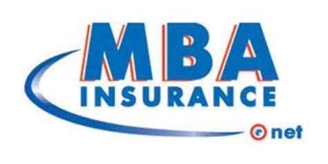 Mba Insurance Rates by Rv Insurance Roadside Assistance Rv Rental Connection