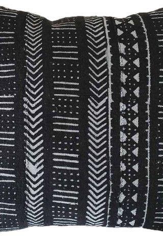 pattern is achieved when an artist best 25 tribal patterns ideas on pinterest tribal