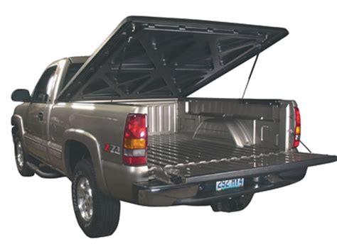 hard truck bed covers carolina classic trucks inc undercover tonneau covers hard truck bed cap