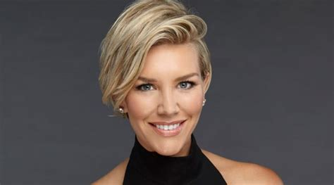 charissa thompson named host of fox nfl kickoff college spun fox sports analyst charissa thompson max wrapup