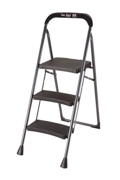 step stool canada fiberglass stepladder grade 1a 300 load capacity 8