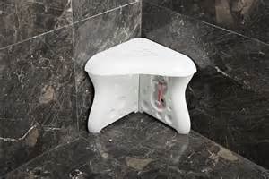 bathroom fetching image of accessories for bathroom and