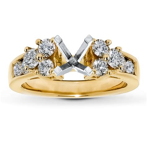 Wedding Ring Resale by White Gold Resale Value White Gold