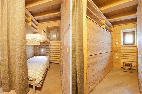 mobili montagna legno arredamento di montagna la bottega legno