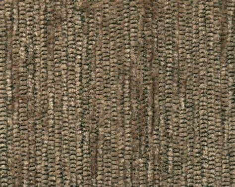 jute pattern photoshop woven straw jute textures