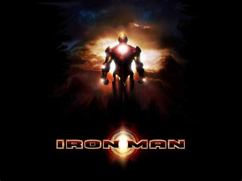 Imagenes Para Fondo De Pantalla De Iron Man   fondos de pantalla de iron man en movimiento imagui