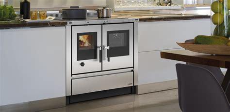 mobili incasso cucina mobili incasso cucina stunning presa v da incasso per