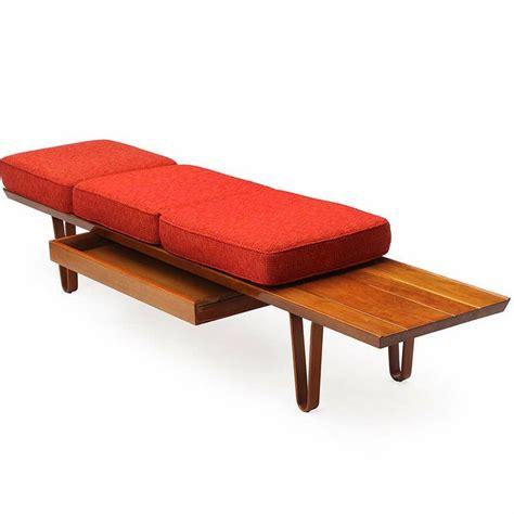 libro millers mid century modern living 1501 best mid century furniture images on mid century furniture vintage furniture
