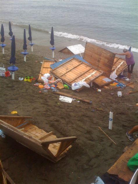 capitaneria di porto salerno salerno guardia costiera contro tromba d dentro
